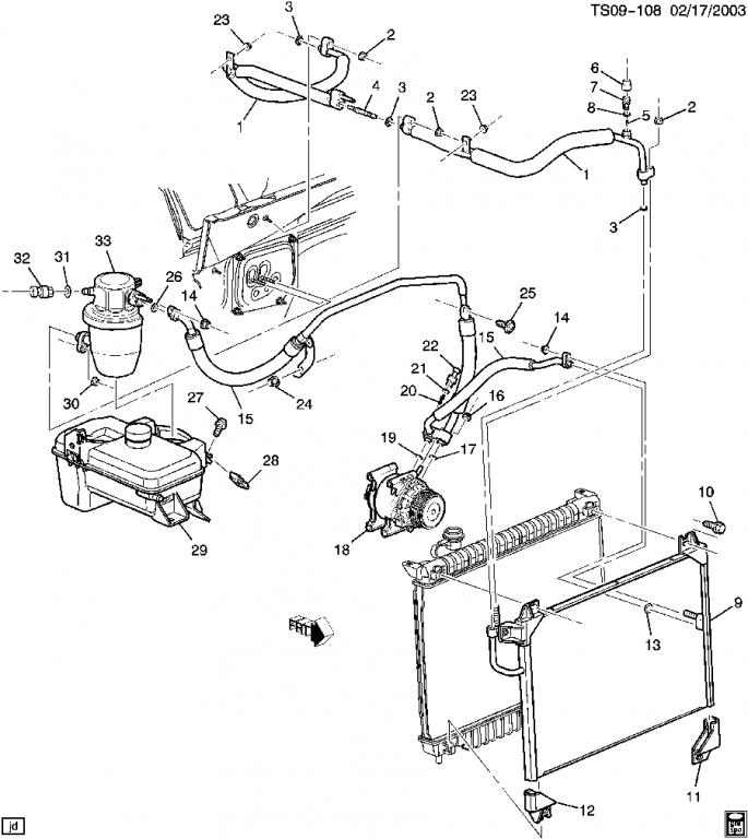 2018 Gmc Duramax Specs moreover Mazda Gets Patent For Offset Wheel Mounted Electric Motor moreover Chevy Oem Parts Diagram 2014 Parts Diagrams Service Manual 2014 2015 2016 2017 besides 1509 Understanding Modifying High Pressure Fuel Pumps For Cummins Duramax And Power Stroke Engines together with Dakota Tech. on new 2015 chevy colorado
