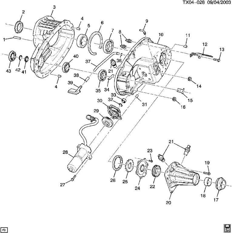 diagram 1998 chevy blazer front differential diagram chevy s10 2000 chevy tahoe transmission wiring diagram 2000 wiring diagram