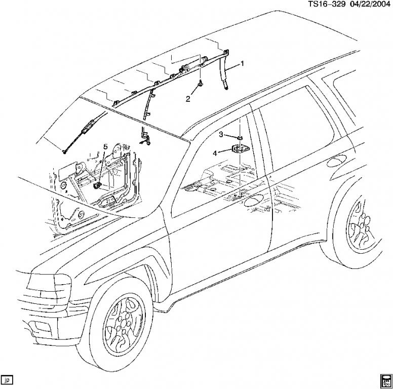 wiring diagram 2005 chevy bu wiring discover your wiring car airbag sensor location wiring diagram 2005 chevy bu