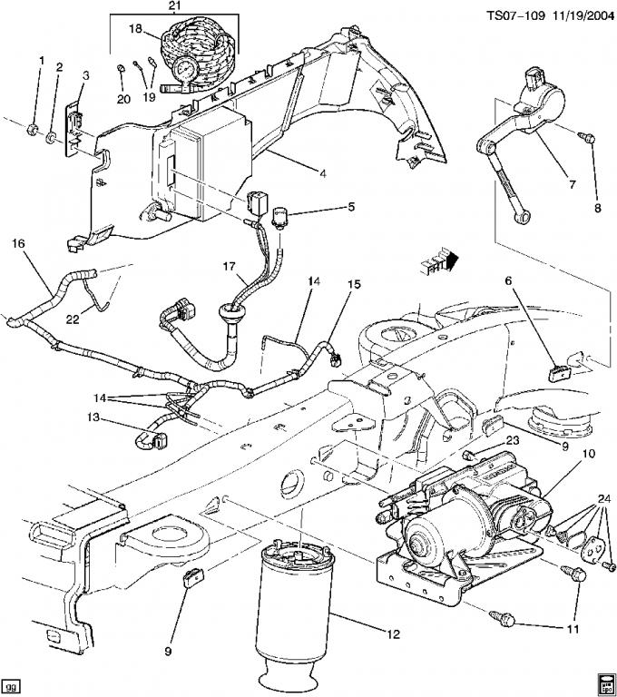 F350 Trailer Wiring Diagram Also 7 Pin Plug on ford ke control wiring harness