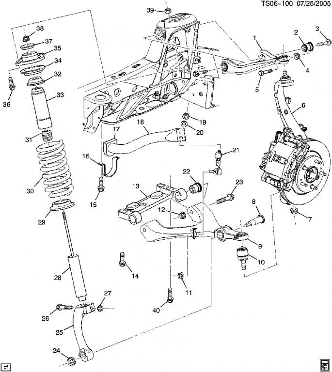 Discussion D461 ds614093 moreover Volvo V50 T5 Awd additionally 95 Tahoe Radio Wiring Diagram as well Spark 11 likewise Dodge Ram Sel Fuel Filter Location. on 2005 pontiac grand am stereo wiring diagram
