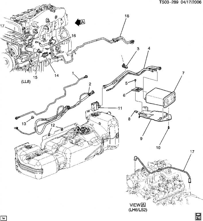 Dt466 Engine Diagram Oil Pump additionally 2008 Chevy Cobalt 2 Engine Diagram also P 0900c15280269079 besides Wiring Diagram For 2009 Chevy Malibu moreover 26b8c Need Serpentine Belt Diagram 2005 Chevrolet Equinox. on 2005 chevy aveo fuel filter location