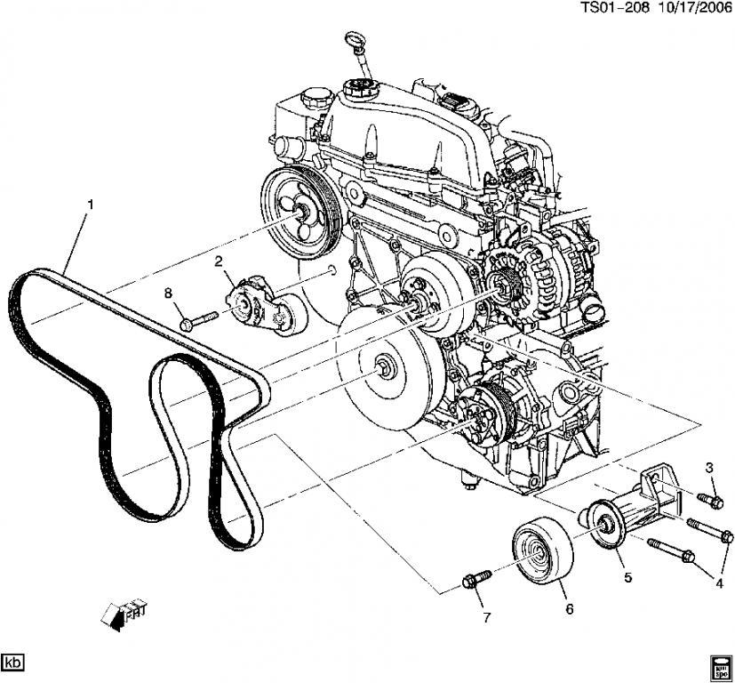 belts diagram 2006 gmc  belts  free engine image for user 2006 hummer h3 owners manual 2006 hummer h3 owners manual