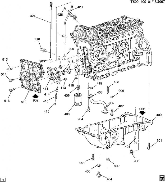 Where Is The Fuel Pressure Regulator On A 1998 Chevy K1500 3    722338 further YC7o 17580 furthermore Chevy Hei Wiring Diagram In Conversion Kit Problems furthermore Diesel fi pln additionally 74086 Connecting Rod Bolts. on inline 4 cylinder engine diagram