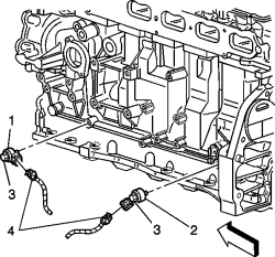Land Rover Wiring Diagram further 4 Sd Blower Motor Wiring Diagram in addition  on wiring diagram for 2 sd wiper motor