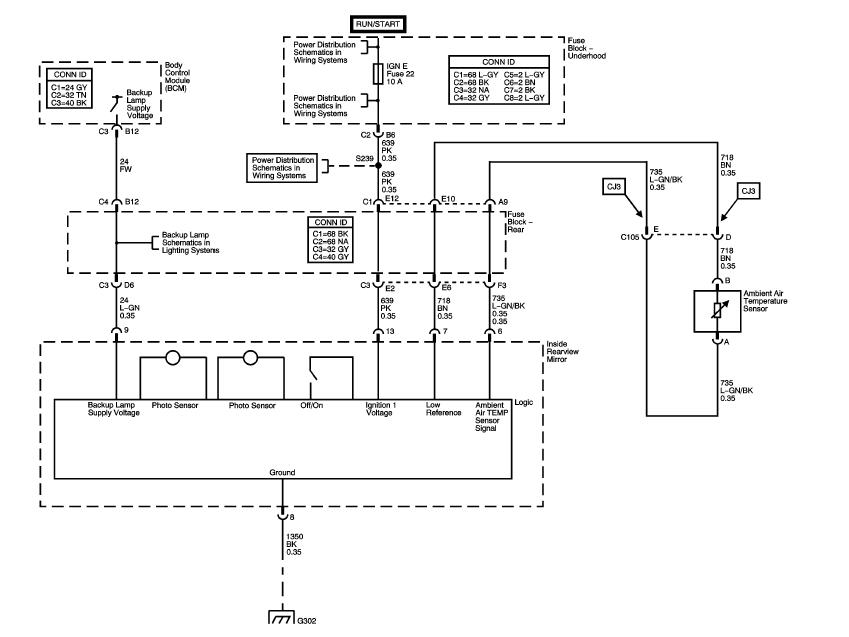 onstar fmv wiring diagram patent us enhanced emergency system using a hazard onstar fmv wiring