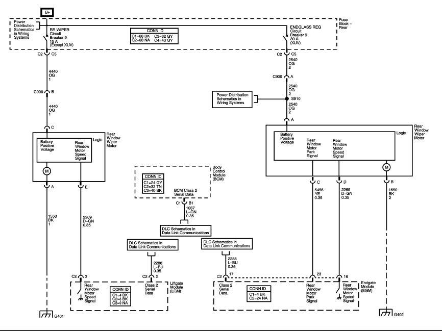 2006 chevy trailblazer wiring diagram wiring diagrams for 2006 gmc envoy wiring diagram data  wiring diagrams for 2006 gmc envoy