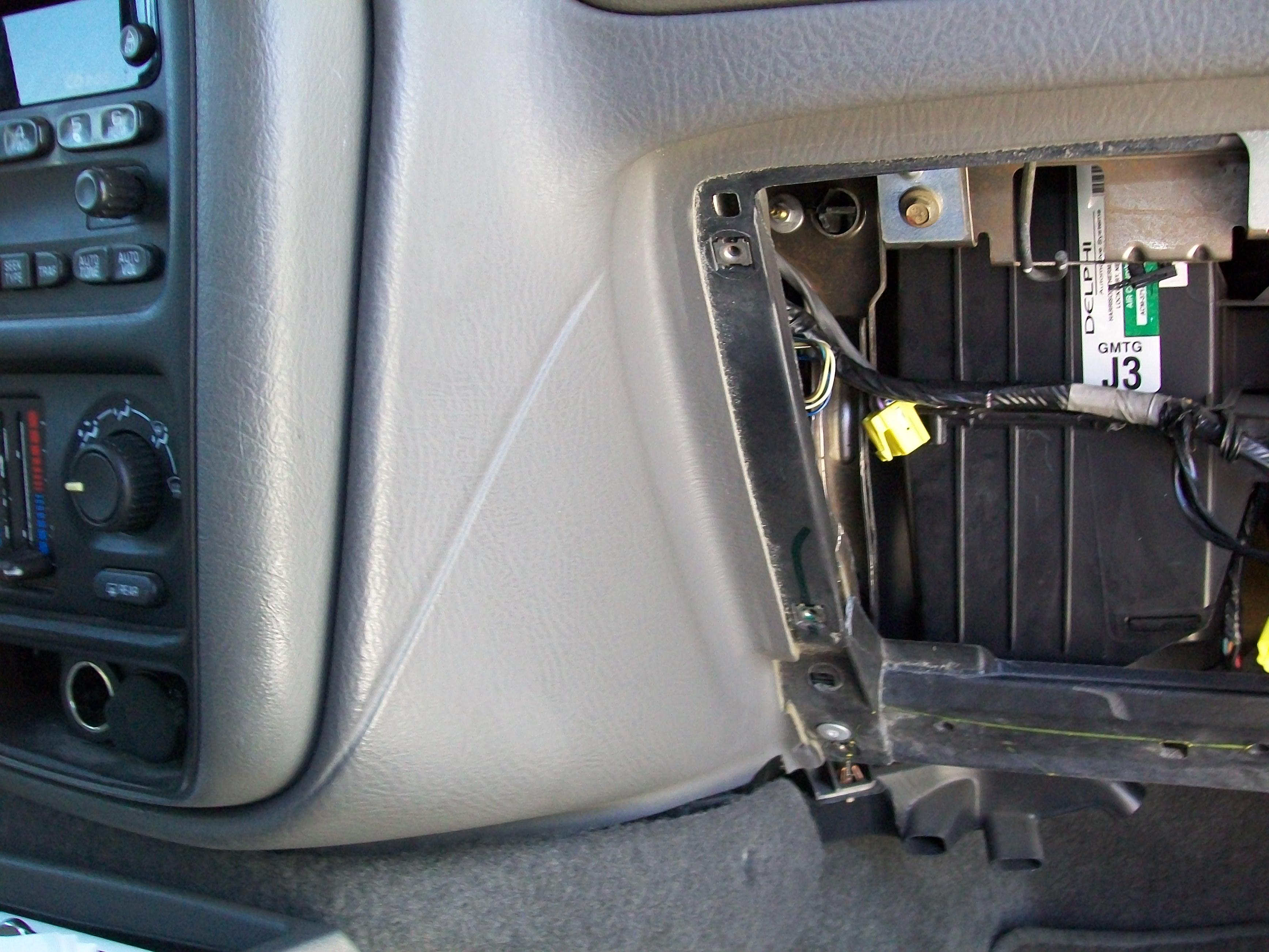 2006 trailblazer fuse box #5 2006 trailblazer rear fuse box 2006 trailblazer fuse box