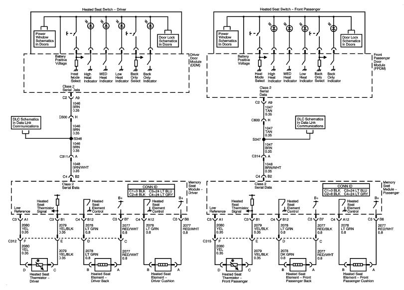 1990 Gmc Cheyenne Wiring Diagram