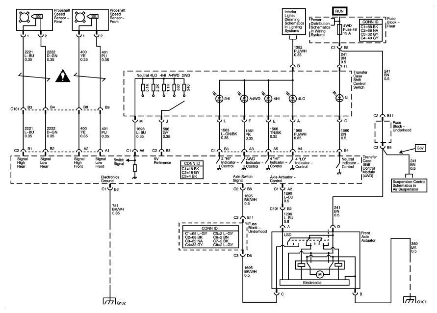wiring diagram for 2004 chevy trailblazer ext  wiring  get