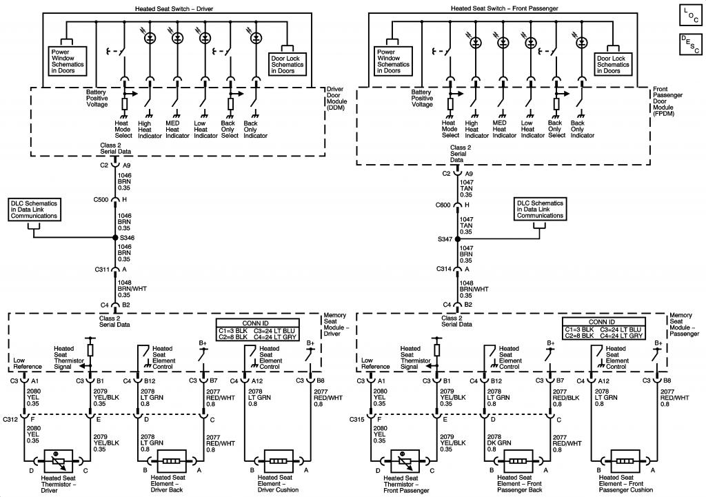 diagram of power seats for 2002 gmc envoy  diagram  free 2002 gmc envoy fuse box location 2004 gmc envoy fuse box cheapest for sale