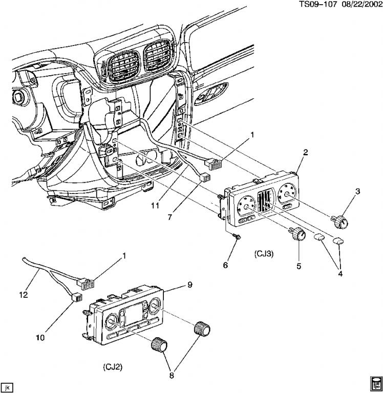 2004 gmc sierra bose wiring diagram with Envoy Hvac Wiring Diagram on Cessna 150 Wiring Diagram together with 2004 Envoy Fuse Box Diagram besides Radio Wiring Diagram For 1999 Subaru Forester likewise 2000 Gmc Sierra Wiring Diagram additionally Envoy Hvac Wiring Diagram.