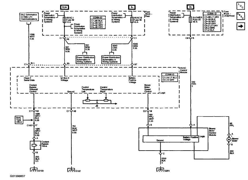 04 Envoy Blower Motor Wiring Diagram Maker Wiring Ice Diagram Whirlpool Es4123622 Dvi D Bmw In E46 Jeanjaures37 Fr