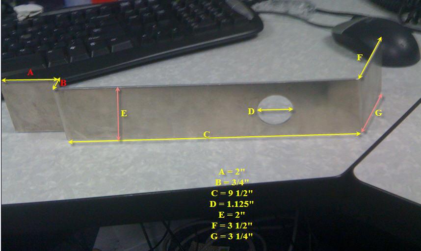 Click image for larger version  Name:BRACKET.jpg Views:618 Size:62.0 KB ID:8503