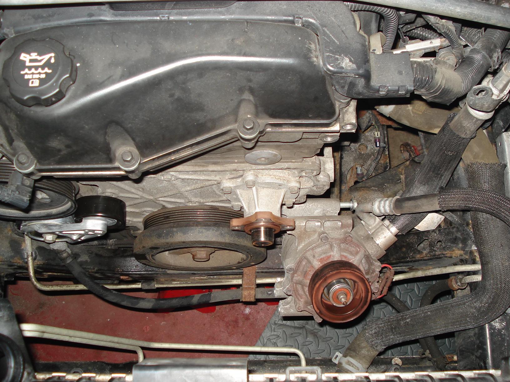 Interior 52576052 besides Watch in addition 160 Test Bench Wiring Basic Wiring To Start furthermore Chevy Venture Power Window Wiring Diagram also 1991 Chevrolet Zr2 S10 Fuse Box Diagram. on 2003 trailblazer fuse box location