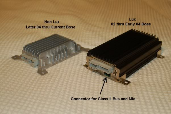 2003 gmc sierra bose stereo wiring diagram wiring diagrams 2004 gmc sierra bose stereo wiring diagram wire