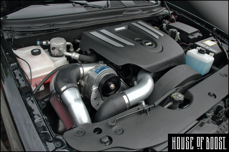 Engine Cylinder Deactivation Saves Fuel furthermore How To Fix Code P0420 also Engine as well Sunroof 39936492 further Ford Focus Mk2 Outdoor Temperature Sensor Installationlocation. on gmc envoy engine