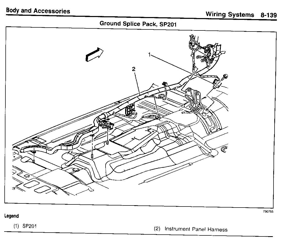 2008 gmc envoy bose stereo wiring diagram  gmc  auto