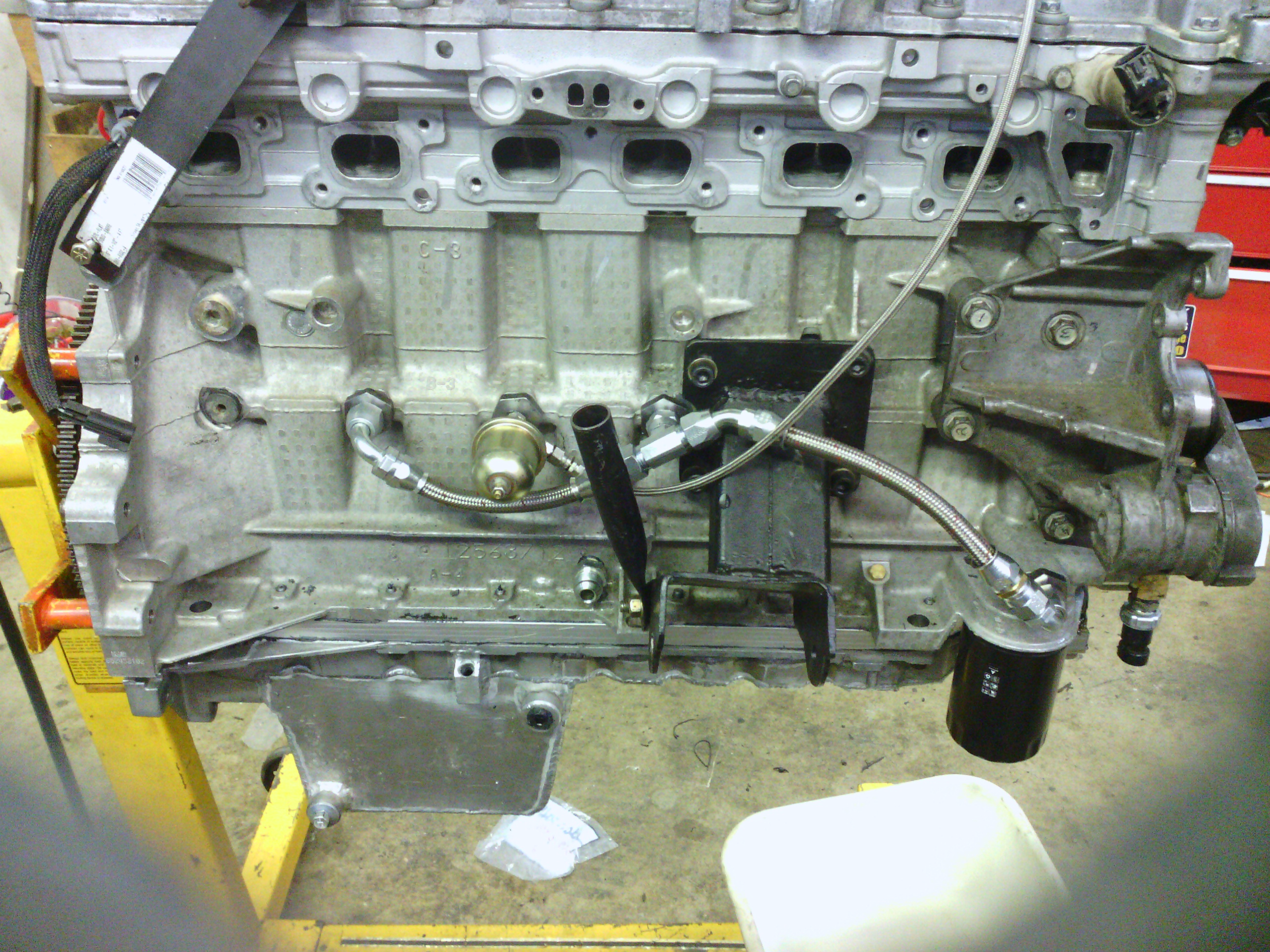 Gmc Vortec 4200 Engine Diagram Pioneer Radio Wiring Harness Adapters – International 4200 Engine Diagram