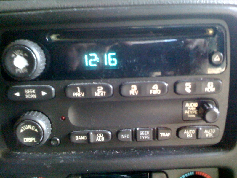2002 chevy trailblazer bose radio wiring diagram wiring diagram 02 trailblazer stereo wiring diagram desconectices source the wiring is bascially same except that no wire le extend to second connector this version