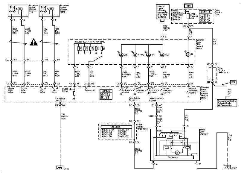 2006 Buick Rainier Engine Diagram besides 6yvqk Chevy Trailblazere Using Mt 2006 Trailblazer Yesterday furthermore 1998 Chevy Blazer Vacuum Diagram as well 2002 Chevy Blazer Transfer Case Diagram together with Nvg246 Transfer Case Connectors 417501. on chevy encoder motor wiring diagram
