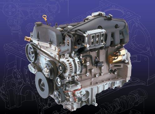 4200 engine swaps + hot rod parts | Page 5 | Chevy TrailBlazer, TrailBlazer  SS and GMC Envoy Forum | Vortec 4200 Engine Diagram |  | Chevy TrailBlazer, TrailBlazer SS and GMC Envoy Forum