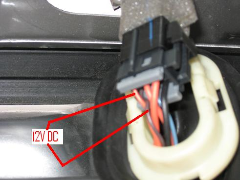 Chevy Avalanche 5 3 Engine Diagram moreover 03 Chevy Express Fuse Box besides Faq Cbc further Watch in addition T1788628 Radio shift selector light stays when. on 2005 chevy silverado ignition wiring diagram