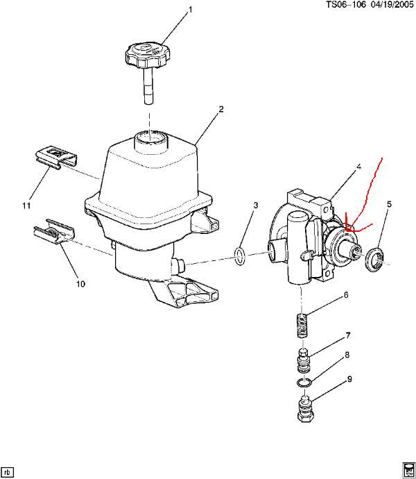 Ac Fuel Filter Housing moreover Saturn Fuel Injector Wiring Diagram as well Showassembly further 5lnco Mercury Grand Marquis Extract Check Engine Codes furthermore 2004 Honda Accord Fuel Filter. on buick lacrosse pcv valve location