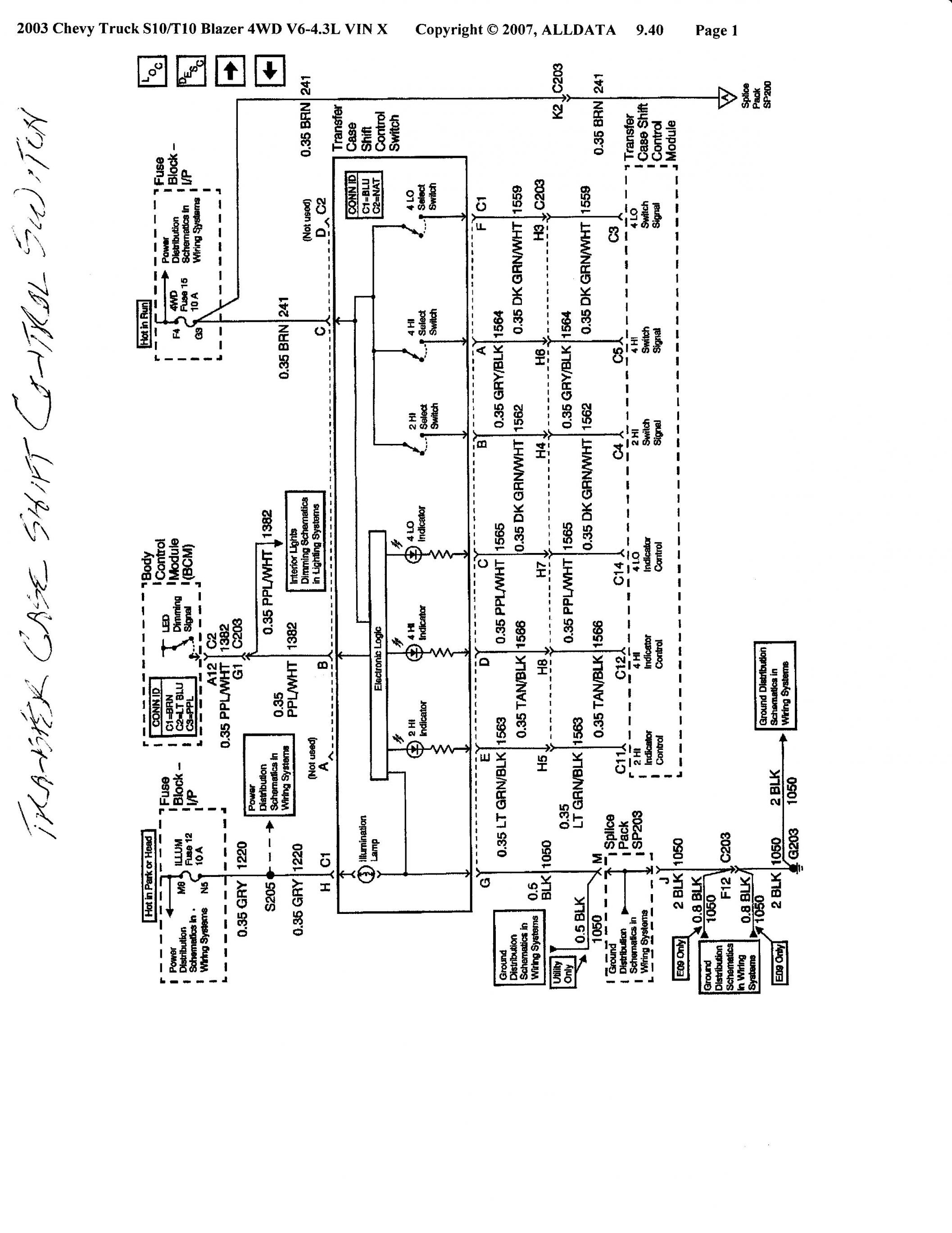 1972 Chevelle Horn Relay Wiring Diagram as well 1966 Ford Voltage Regulator Wiring Diagram besides Super Beetle Parts together with 72 Ford Steering Column Wiring Diagram also WK 113 72 73. on 72 vw beetle wiring diagram