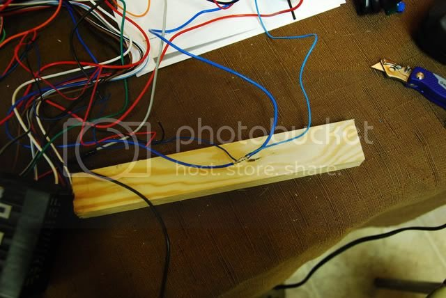 A Step-by-Step Viper 5901 Remote Starter & Alarm ... on viper alarm replacement parts, viper satellite relay diagram, viper talking car security, viper alarm case, viper alarm wiring diagram, viper motorcycle alarm system, viper responder 1, viper installation manual, viper 5701 wiring-diagram,