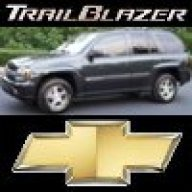 Jack Position Chevy Trailblazer Trailblazer Ss And Gmc Envoy Forum